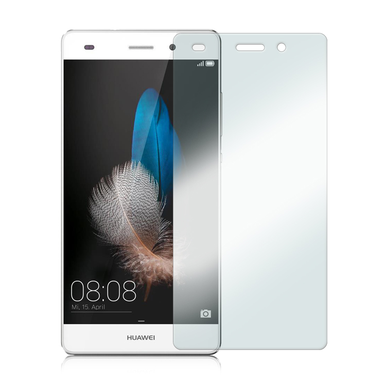 d9c882f0cfe Esileht / Huawei / P8, P8 Lite / P8 Lite (2015)