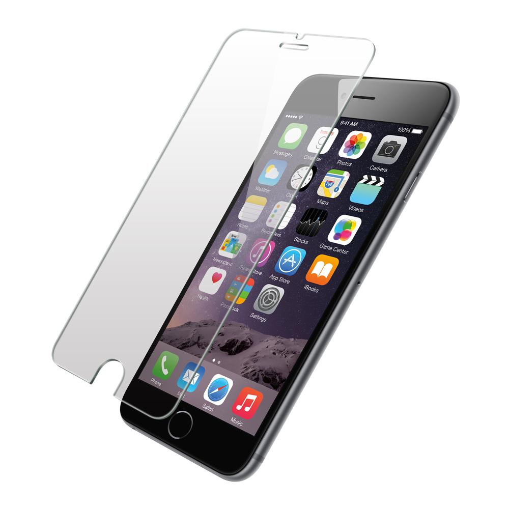 2c1f279b427 IPHONE 7/7S ja 8/8S PLUS kaitseklaas – ekraanikaitse.ee