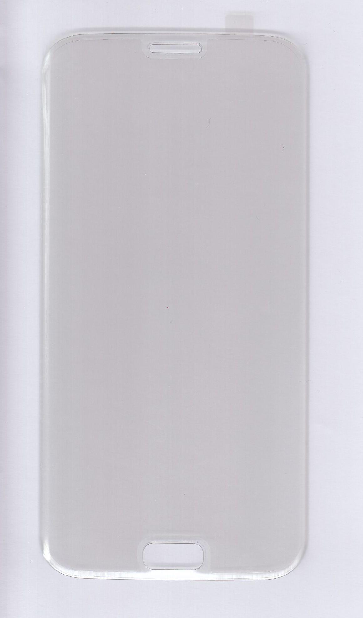 4c903a709ce s7gold. samsung_s7_edge_3D. Esileht / Samsung / S7, S7 Edge