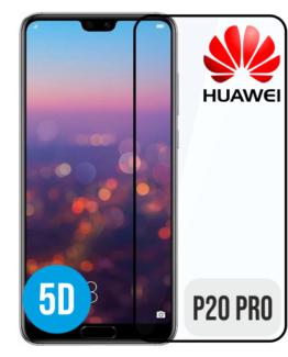p20 pro