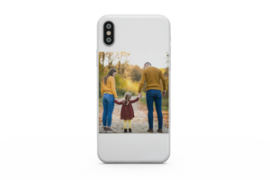 Mobiiliümbris