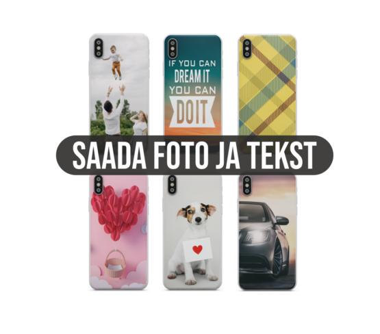 iphone kaaned