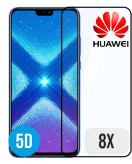 huawei 8x