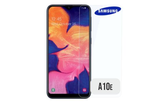 Samsung a10e