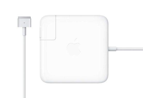 MagSafe Apple