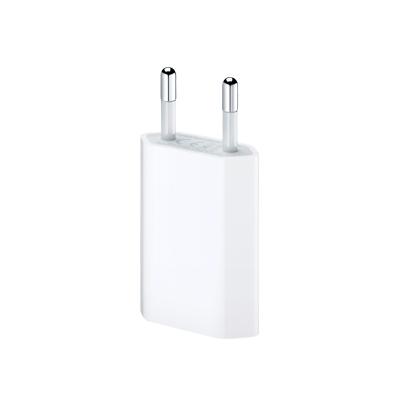 USB Apple