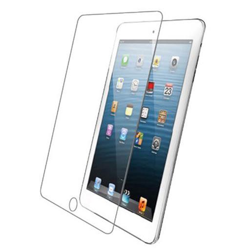 iPad kaitseklaas