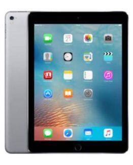 iPad ekraanikaitse