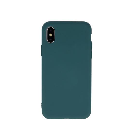 mobiili Ümbris