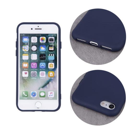 iphone ümbris