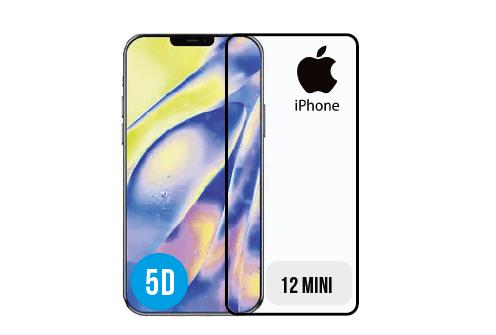 iphone 12 kaitseklaas