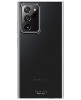 Samsung originaal ümbris