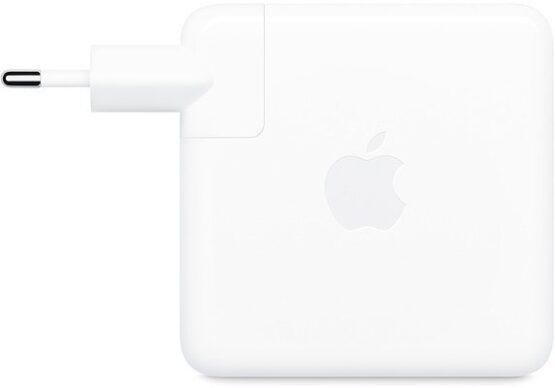 Apple USB-C 96W