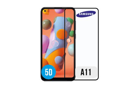 kaitseklaas A11