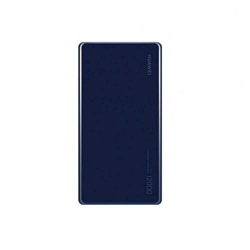 akupank Huawei