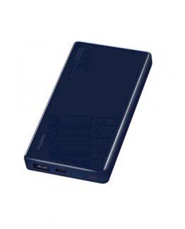 Huawei supercharge akupank