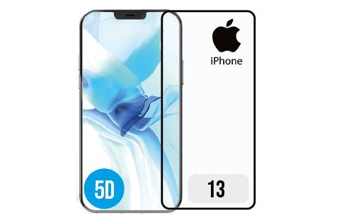 iphone 13 kaitseklaas