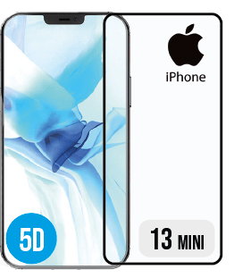 iphone 13 mini kaitseklaas