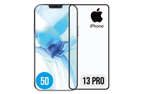 iphone 13 pro kaitseklaas