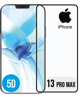 iphone 13 pro max kaitseklaas