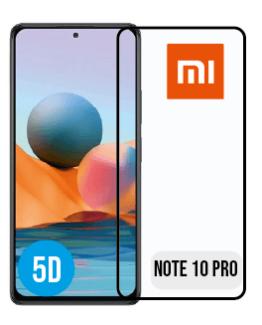 Note 10 pro